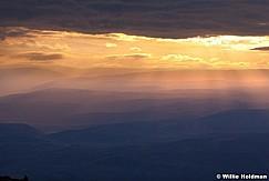 sunrisedeervalleymerge2 6872