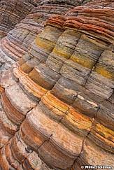 Sandstone Patterns 102815 0847 3