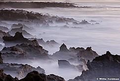 Oahu ocean Lava 020113 748