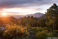 Utah Valley Sunset 071119 1074 2 2