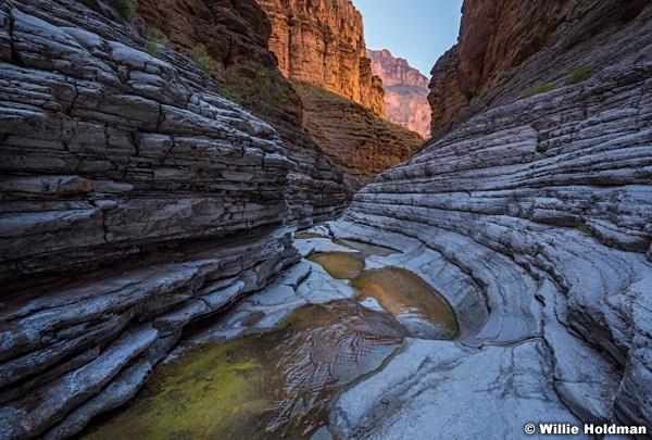 Grand Canyon Narrows 042517 79771