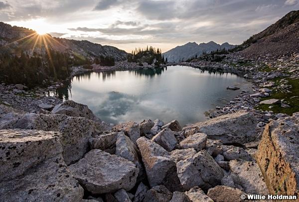 Red Pine Lake 080817 8331 4