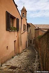 Montepulcian092209 349
