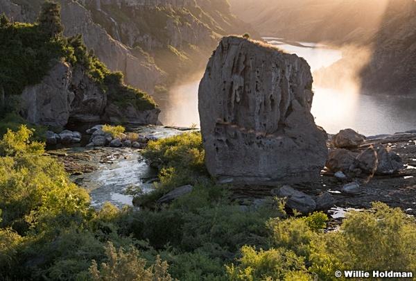 Snake River Gorge 061218 1026