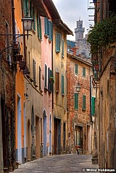 Montepulcianoblock092209