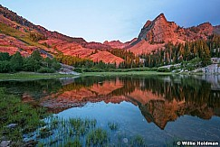 Red Lake Blanche 071616 9127
