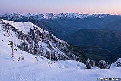Wasatch Back First Snow 091219 7434 2