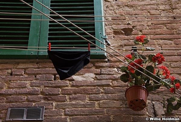 Underwear092409 053
