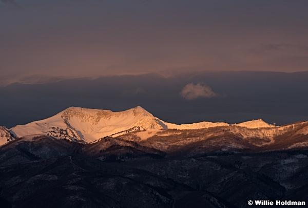 Twin Peaks 111815 4
