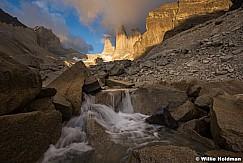 Torres Del Paine 031416 6487