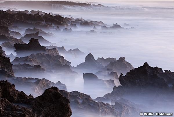 Oahu ocean Lava 020113 751