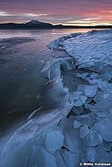 Antelope Island Ice 121916 7381 3