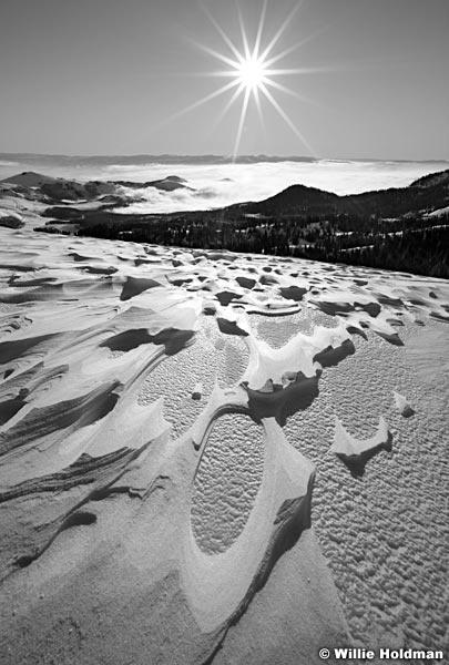 wintersunsburst012011 744BW