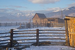 Old Heber Outbuildings 120318 2994