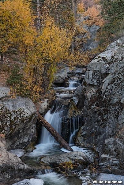 Cascading Waterfall 102520 9226 2