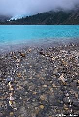 Azure Path Way 092618 3323