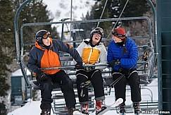 ski011208 CRE 15301