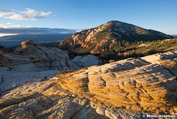 Sandstone Mountains 102815 0991 2