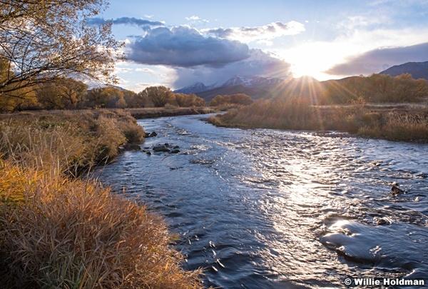 Provo River Cottonwoods 103018 6760 3
