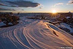 Canyonlands Winter Sunset 020216 2492